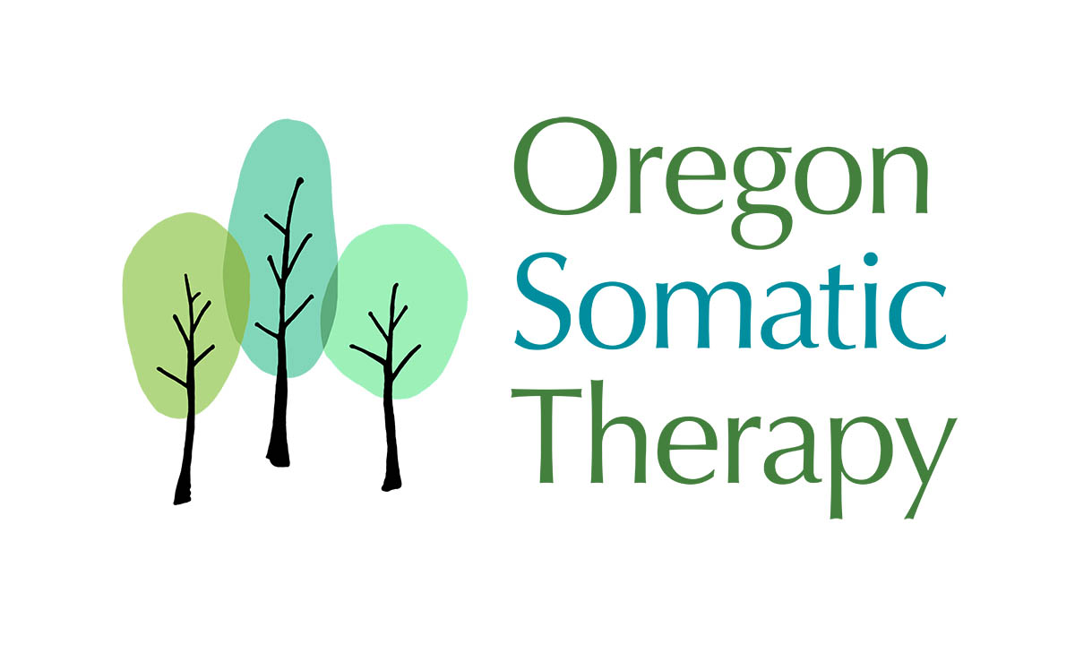 Oregon Somatic Therapy